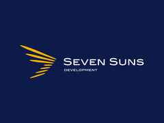 Preview seven suns 20 002