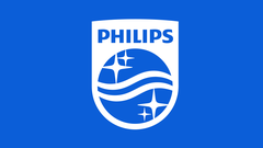 Preview 1820pxphilipscrestlogo